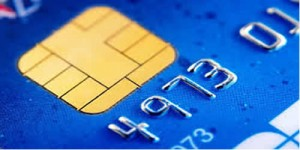 EMV Chip Cards have arrived and merchants are trying too get compliant.